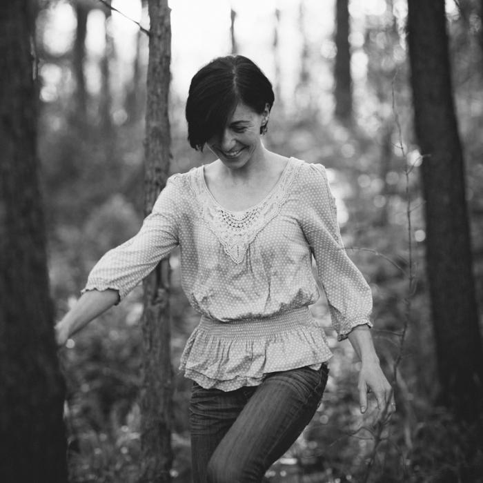 Anna_by_Caroline